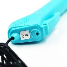 PCL Filament 3D Pens for Kids