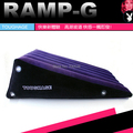 TOUGHAGE Inflatable Triangle sex sofa bed sex Cushion,adult sex furniture for couples sex pillow toys