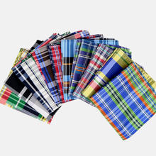 9121fee465290 Online Get Cheap Matching Tie Pocket Square -Aliexpress.com | Alibaba Group