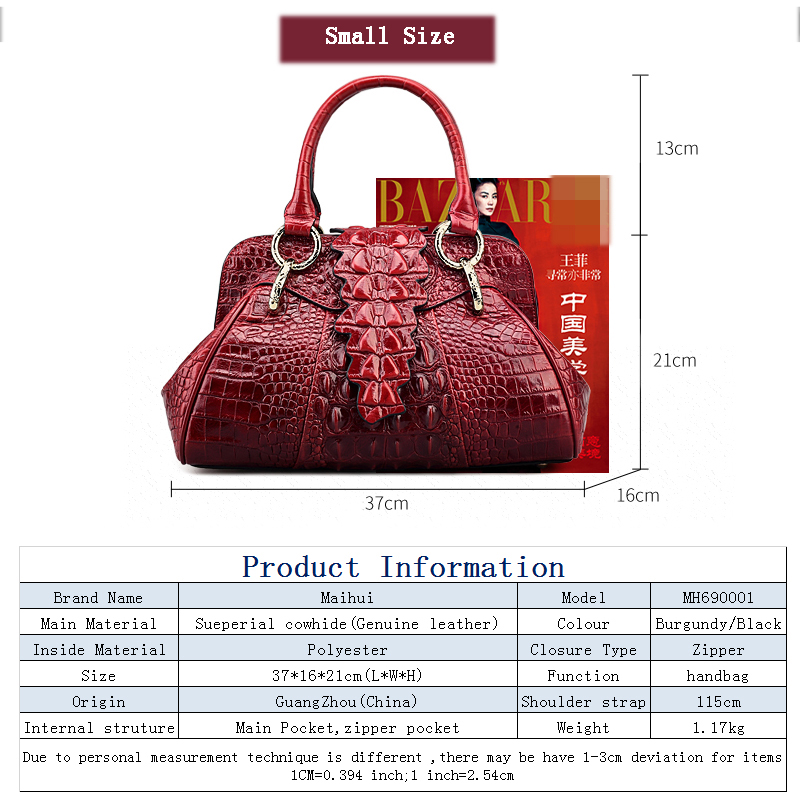 c38ea15889a ... italy small handbags origins from the classical model of hermes bag the  bag of best handbags