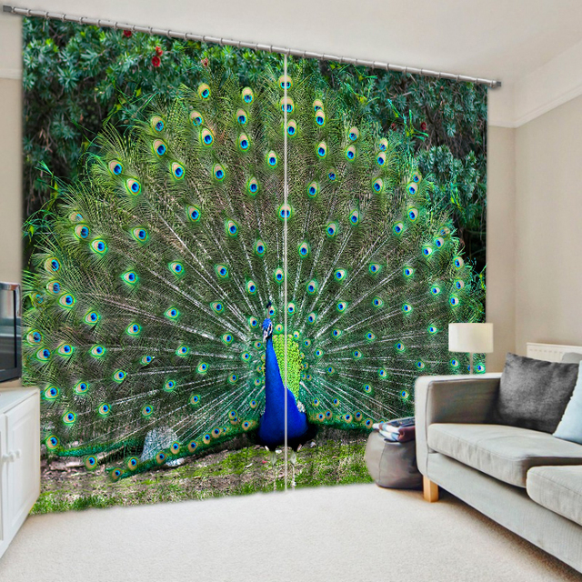 on artwork blinds of best malakarma me drapes remind curtains curtain feathers images peacock owl pinterest paisley and