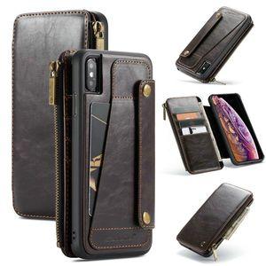 Image 2 - Geldbörse Armband Telefon fall Für Iphone 11 pro max Ix Xr Xs Max 6 6s 7 8 Plus Se 2020 Apple Coque Luxus Leder Schutzhülle