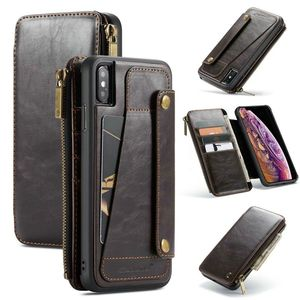 Image 2 - Purse Wristlet Phone case For Iphone 11 pro max Ix Xr Xs Max 6 6s 7 8 Plus Se 2020 Apple Coque Luxury Leather Protective Cover