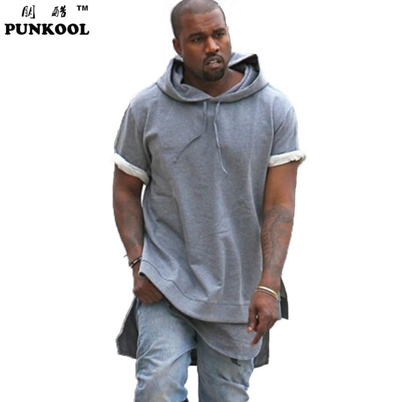 Online Buy Wholesale swagger hoodie from China swagger hoodie ...