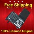 11.4V 50WH Original New Laptop Battery for Toshiba Satellite E45T E55T-A5320 U490 PA5157U-1BRS PA5157U Free Shipping
