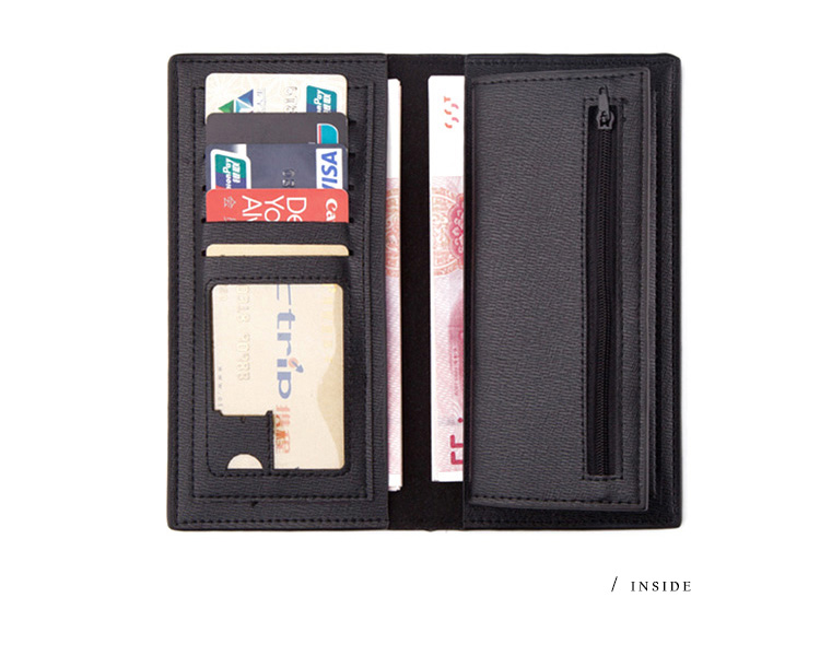 Ano Ahana Fes. Wallet Honma Meiko Menma Yadomi Jinta Jintan Anjyou Naruko Anaru Yukiatsu Cartoon Animation PU Wallet Gift (11)