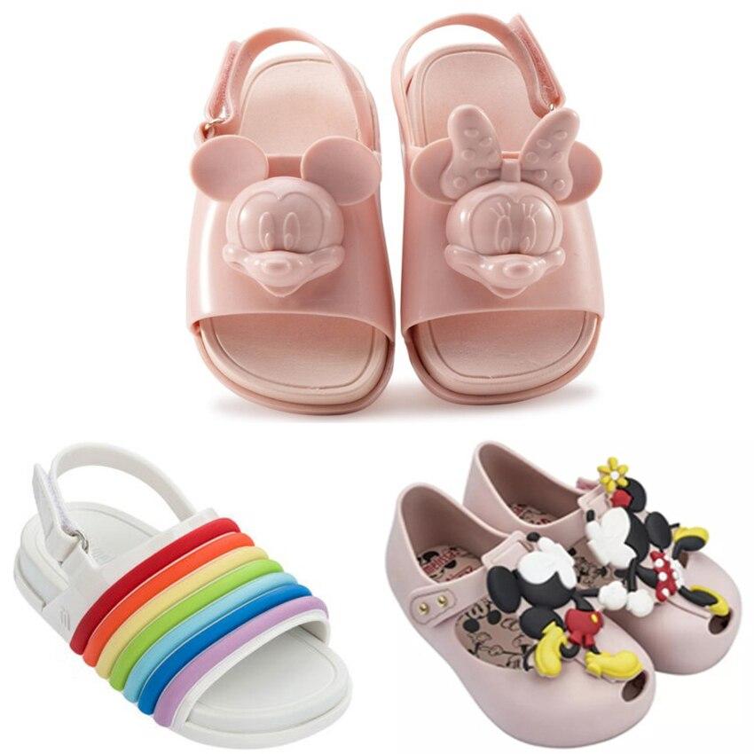 Kinder sandalen schöne kinder sandalen komfortable