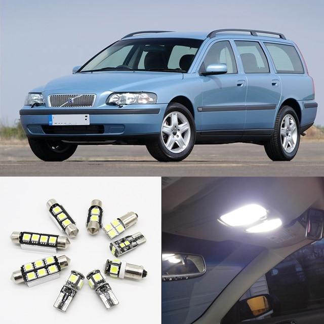 https://ae01.alicdn.com/kf/HTB1tFiedtHO8KJjSZFHq6zWJFXaQ/14pcs-Canbus-LED-Interior-Light-Bulbs-Package-kit-Replacement-For-1998-1999-2000-Volvo-V70-Estate.jpg_640x640.jpg