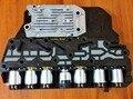 ОРИГИНАЛ 6T45E TCU/TCM Автоматическая коробка передач блок управления, пригодный для GM