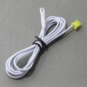 Image 1 - Сменная FM антенна для Sony, для Sony, HCD ECL99BT, для,