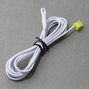 Image 1 - Thay thế FM antenna cho Sony HCD ECL99BT HCD ECL77BT MHC ECL5 HCD ECL5