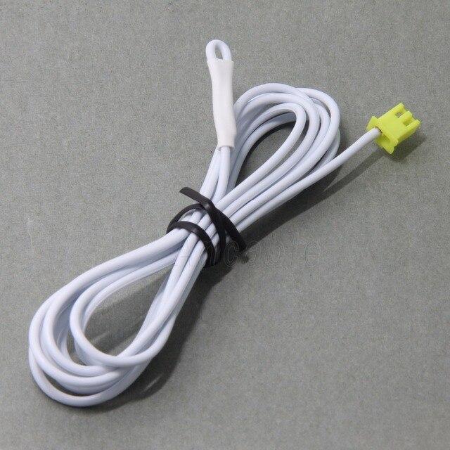 Thay thế FM antenna cho Sony HCD ECL99BT HCD ECL77BT MHC ECL5 HCD ECL5
