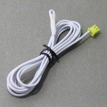 Vervanging FM antenne voor Sony HCD ECL99BT HCD ECL77BT MHC ECL5 HCD ECL5