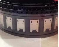 2 CÁI DC Sạc Cắm Cổng Kết Nối cho ASUS ME372 ME301 K00E ME302 ME180 ME102 ME301T K00F Micro USB Jack