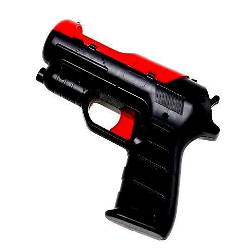 Ps3 Light Gun Controller: Online Shopping Playstation 3