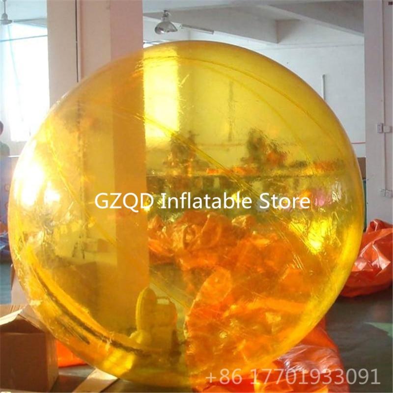 water ball65