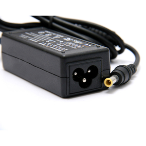 Image 2 - Brand New 19V 2.1A 40W AC Power Laptop Charger For Samsung Notebook ad 6019 530U3C 535U3C N130 N140 N145 N148 N150 NC10 Laptop