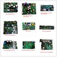 DB41 01227A/DB41 01228A/DB41 01233A/DB41 01234A/DB41 01236A/DB41 01241A/DB41 01262A/DB41 01263A/DB41 01276A używane dobra praca na
