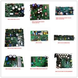 DB41-01227A/DB41-01228A/DB41-01233A/DB41-01234A/DB41-01236A/DB41-01241A/DB41-01262A/DB41-01263A/DB41-01276A используется доска хорошие рабочие