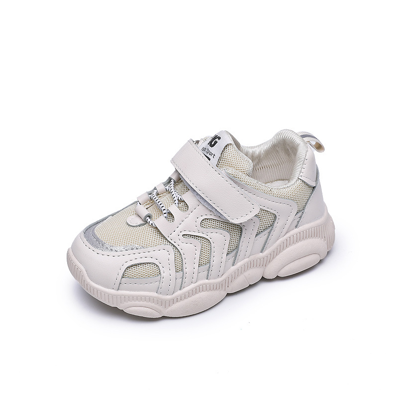 AFDSWG sneakers children black girls shoes white boys  childrens kids
