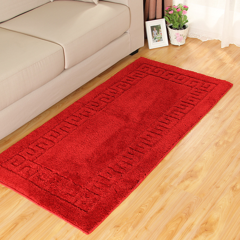 70x140cm Carpets Area Rugs High Quality Rugs And Carpets Floor Mats(China  (Mainland)