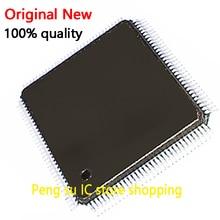 (2 Món) 100% Mới IT8226E 128 BXA BXS QFP 128 IT8226E 128 Chipset