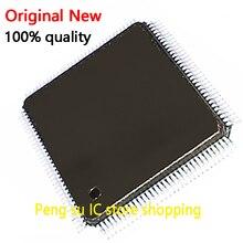 (2piece)100% New IT8226E 128 BXA BXS QFP 128 IT8226E 128 Chipset