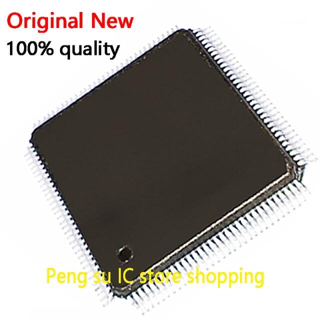 (5 قطعة) 100% جديد IT8226E 128 BXA BXS QFP 128 IT8226E 128 شرائح