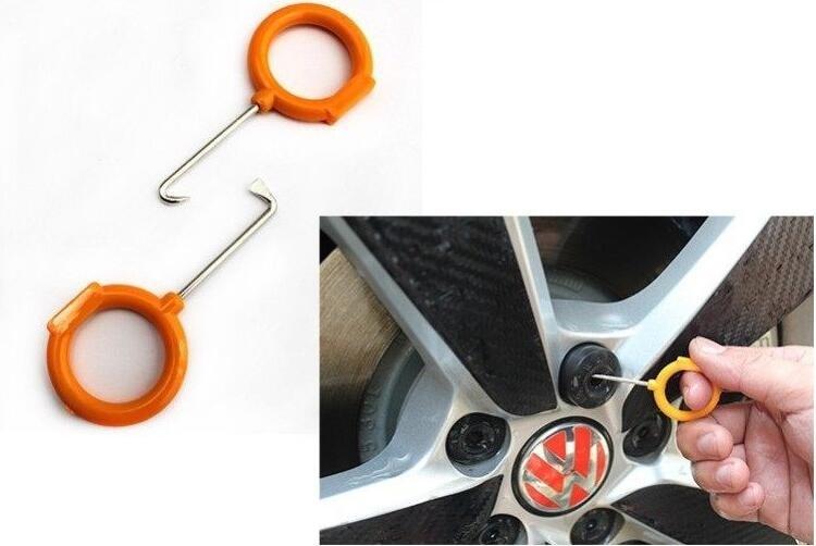 12 pezzi / set di plastica per autoradio pannello porta clip trim - Set di attrezzi - Fotografia 6