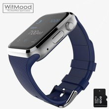 GD 19 GSM Sim Card Smart Watch Android Bluetooth Smartwatch Dial Message Reminder Watch Phone wearable
