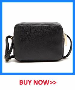 Mini bag simple