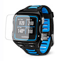 6x Clear LCD Screen Protector Guard Cover Film Skin for Garmin ForeRunner 920XT Sporting Watch Accessories