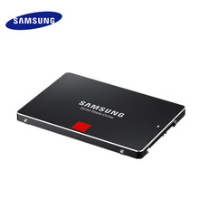 SAMSUNG SSD 850 PRO 256GB Top HD Hard Drive Internal Solid State Disk HD Hard Drive SATA 3 2.5Inch for Laptop Desktop PC