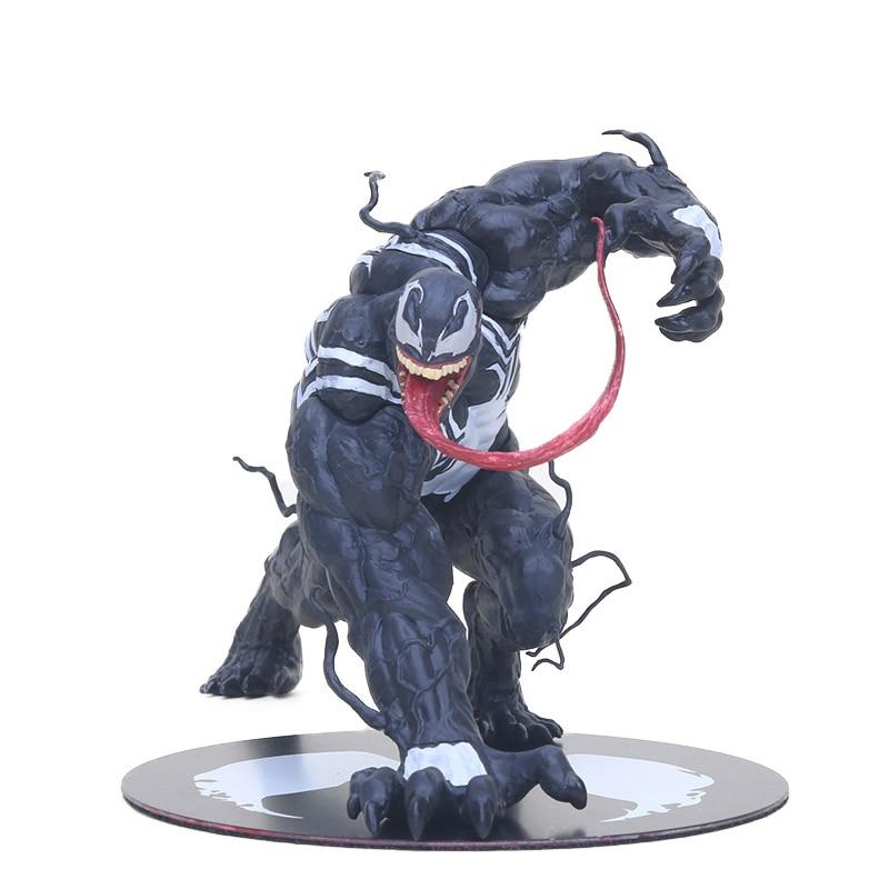 Collectible Venom ARTFX the 9