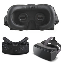 All-In-One 3D Android VR BOX Virtual Reality Glasses Google Cardboard Video Movie Game Head Mount Helmet Wifi Vrbox Case +Remote