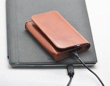 2,5 «2,5 дюймов ультра-тонкий супер тонкий рукав чехол внешний жесткий диск сумка микрофибра стежка чехол Чехол карман