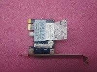 New Original for HP External Header Network Card Board PCIE Card IDE Modem USB Expansion Card 03T8151 11013398