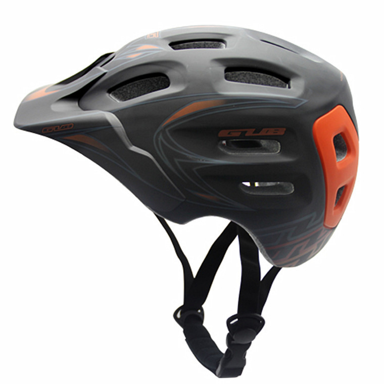 ФОТО WOSAWE New Bicycle Bike helmet 19 Air Vents Cycling Helmets Road MTB Bicycle Helmets M Size 56-59cm Cascos Ciclismo
