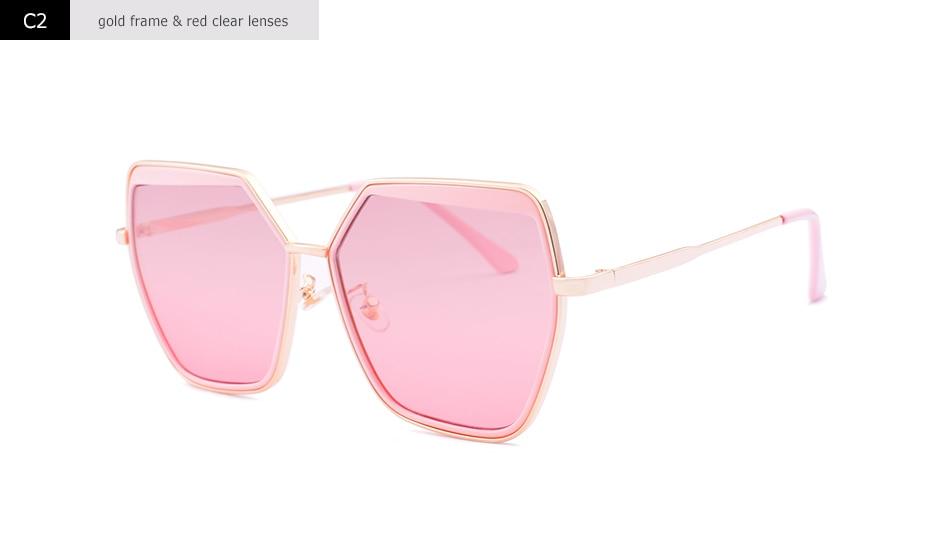 sunglasses-women_11