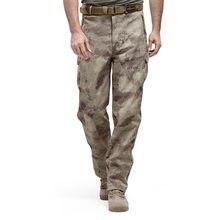 453441fb82200 Shark Skin Softshell Tactical Military Camouflage Pants Men Winter Army  Waterproof Warm Fleece Sport Camo Hunting Outdoor Pants