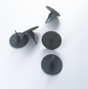MB-FS3017 MB-FS4017 ryżowar części żel silikonowy uszczelka parowy zawór wydechowy mata 1 6cm średnica tanie i dobre opinie Części do gotowania ryżu