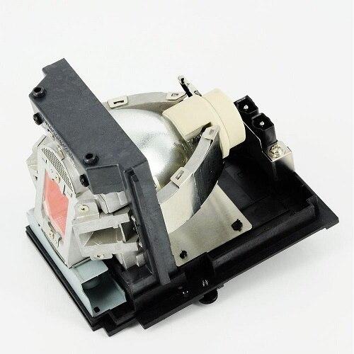 Lampe de projecteur Compatible OPTOMA BL-FP350B, SP.8SH01G. C01, EH7700