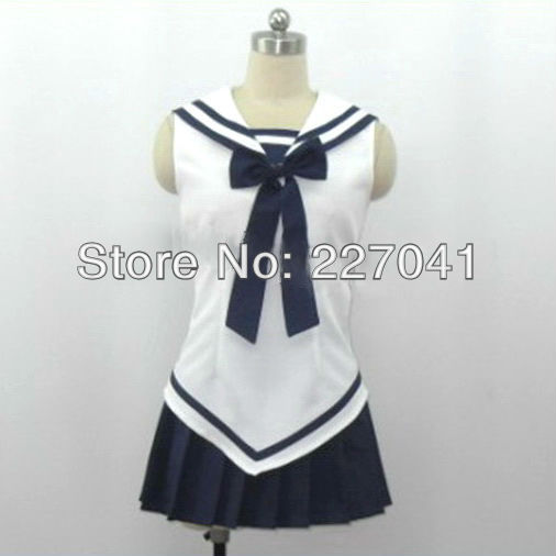 cosplay Halloween costume custome made Free Shipping  A0013