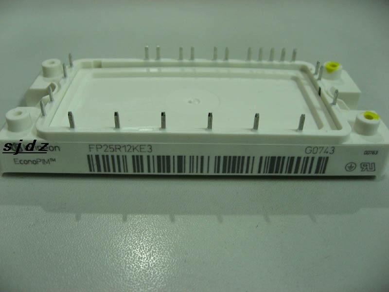 FP25R12KE3  1pcs 1pcs lot oxygen sensor ke 25 ke25 ke 25