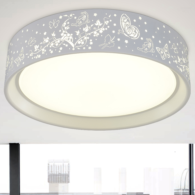 LED ceiling lights luminaria iron living lamp bedroom light lighting indoor moderne stepless dimming lamparas de techo acrylic led ceiling lights luminaria iron living lamp bedroom light lighting indoor moderne stepless dimming lamparas de techo acrylic
