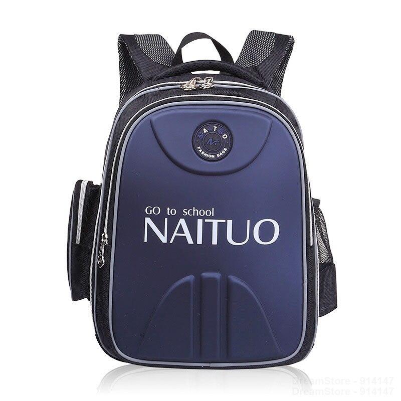 Ортопедические рюкзаки для подростков чемоданы для бортпроводников купить