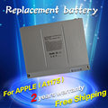 "JIGU Batería Del Ordenador Portátil A1175 MA348 Para APPLE MacBook Pro 15 ""A1211 A1226 A1150 A1260 MA463 MA464 MA600 MA601"