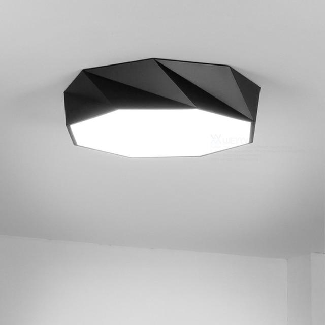 Led Deckenbeleuchtung Küche | Led Deckenbeleuchtung Fur Deco Haus Schlafzimmer Wohnzimmer Acryl