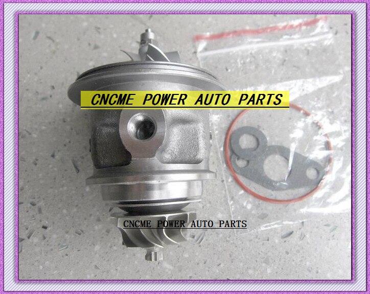 TURBO Cartridge CHRA TD03L4 49131 05313 6C1Q6K682 CD 6C1Q6K682 CE 1567327 1449556 For Ford Transit VI 2006 08 Duratorq V347 2.2L turbo cartridge cartridge turbo turbo chra -