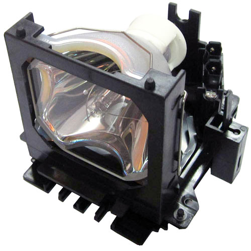 Compatible Projector lamp for DUKANE 456-238/ImagePro 8711 456 8806 replacement projector bare lamp for dukane imagepro 8806 imagepro 8808